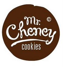 http://bdk.com.br/anexos/imagens/MR_CHENEY_COOKIES,0.jpg